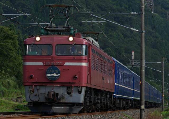 120819-JR-W-nihonkai-EF81107-2.jpg