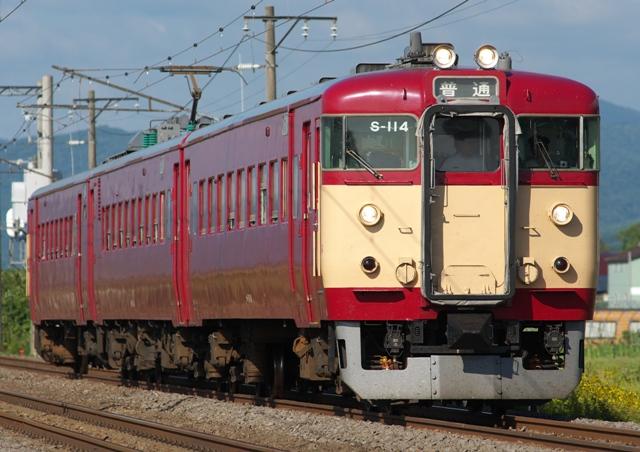 120825-JR-H-711-k-1.jpg