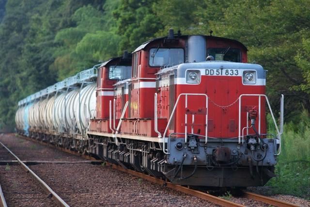 120912-JR-F-DD51-DD51-okami-aohara-shoumen-3.jpg
