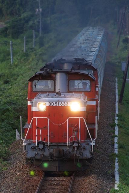 120912-JR-F-DD51-DD51-okami-higashiaohara-1.jpg