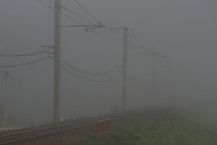 121013-fog-1.jpg