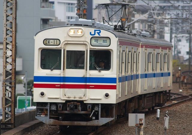 121123-JR-W-105-kabe-1.jpg