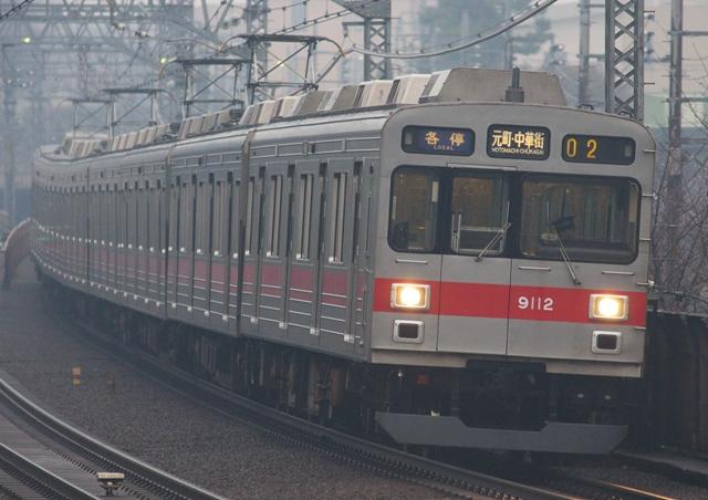 121215-TQ-toyoko-9000-2.jpg