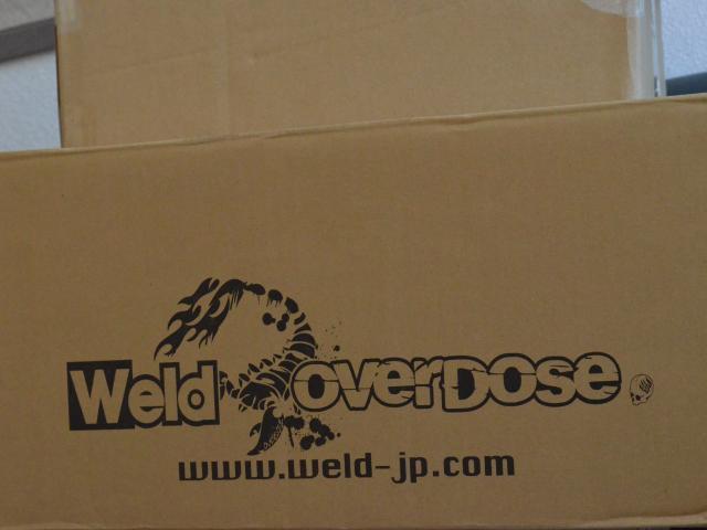 overDose邂ア_convert_20130625150219