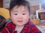 DSC06126_convert_20120609001826.jpg