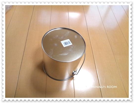20121002 (2)のコピー