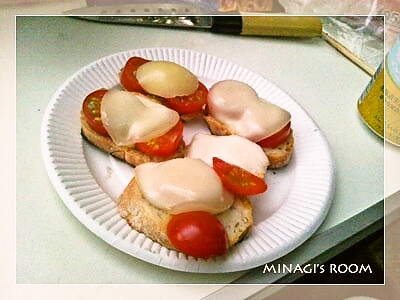 foodpic2592845.jpg