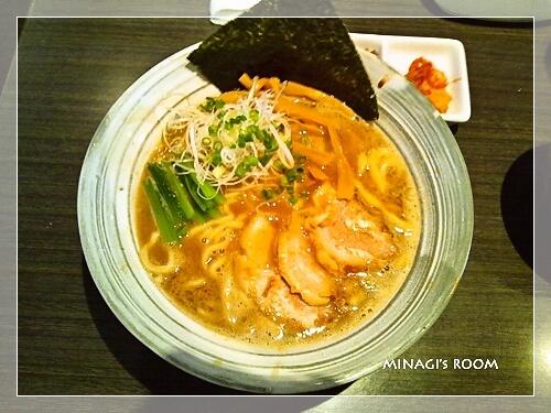 foodpic2762448.jpg