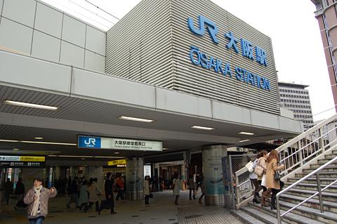 1212001_観光05