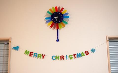 121225_クリスマス03