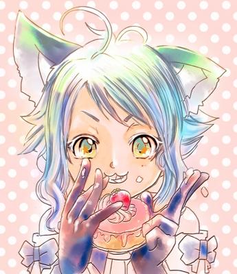erin-cake1.jpg