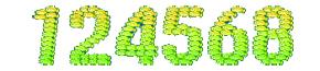 013074_hit_image3.jpg