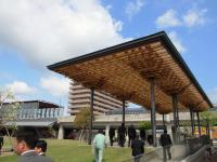 2012.4.17 JR日向駅1