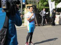 2012.5.12 中村時広愛媛県知事