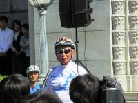 2012.5.12 劉会長2