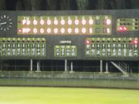 2012.5.16 試合結果