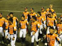 2012.5.16 試合終了後