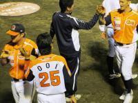 2012.5.16 試合終了後2