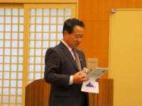2012.5.24 池田での防災講座d2