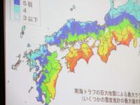2012.5.24 池田での防災講座4
