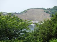 2012.5.29 宇和島・遊子の段々畑