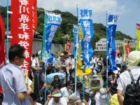 2012.6.10 集会・香川
