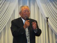 2012.6.18 永易恒夫さん