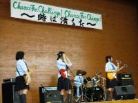 2012.6.21 西高祭り