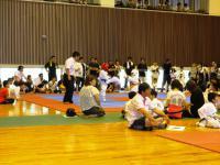 2012.7.8 拳法道大会2