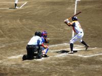 2012.7.16 大井1