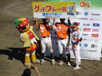 2012.7.16 大井、小林選手
