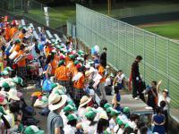 2012.7.19 新居浜東対今治南
