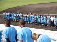 2012.7.22 新居浜東対宇和島南
