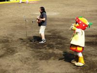 2012.7.22 あんちゃん2
