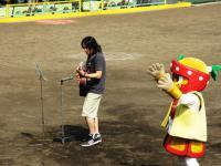 2012.7.22 あんちゃん1