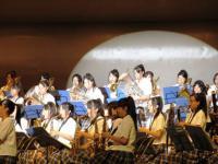 2012.8.14 定期演奏会3