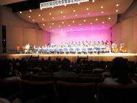 2012.8.14 定期演奏会4