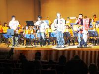 2012.8.14 定期演奏会5