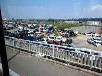 2012.8.24 廃車4