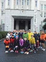 2013.12.30 県庁有志の試走 サイズ変更