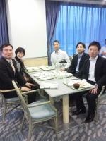 2014.1.30 浪江高校の先生 サイズ変更