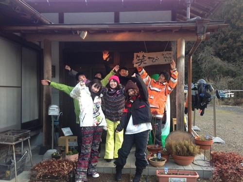 雪山関西2