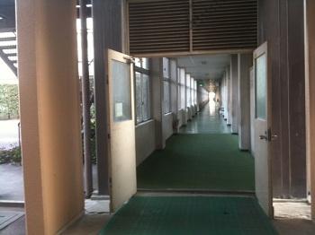 金岡高校3.JPG