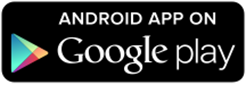 button_Android_20131129140725807.png