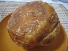 名古屋 うまうま便り    ~The spice every day~-BakeryCafe Pain Marche(パンマルシェ)