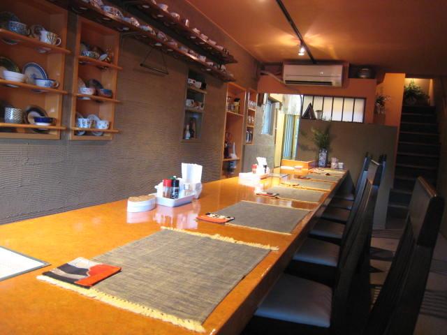 名古屋 うまうま便り    ~The spice every day~-カフェ