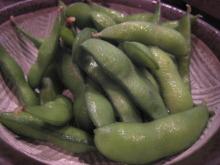 名古屋 うまうま便り    ~The spice every day~-幻のモツ鍋