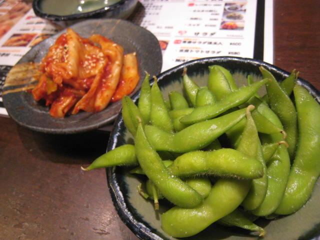 名古屋 うまうま便り    ~The spice every day~-青春魂