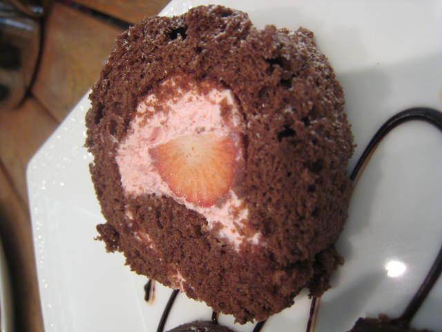 名古屋 うまうま便り    ~The spice every day~-バレンタイン試食会