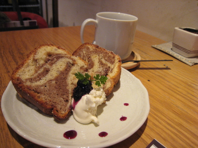 名古屋 うまうま便り    ~The spice every day~-Vivan! cafe+bar=relax